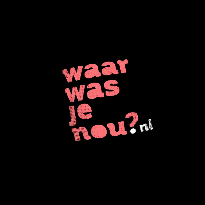 Cultuur in Dordrecht Logo